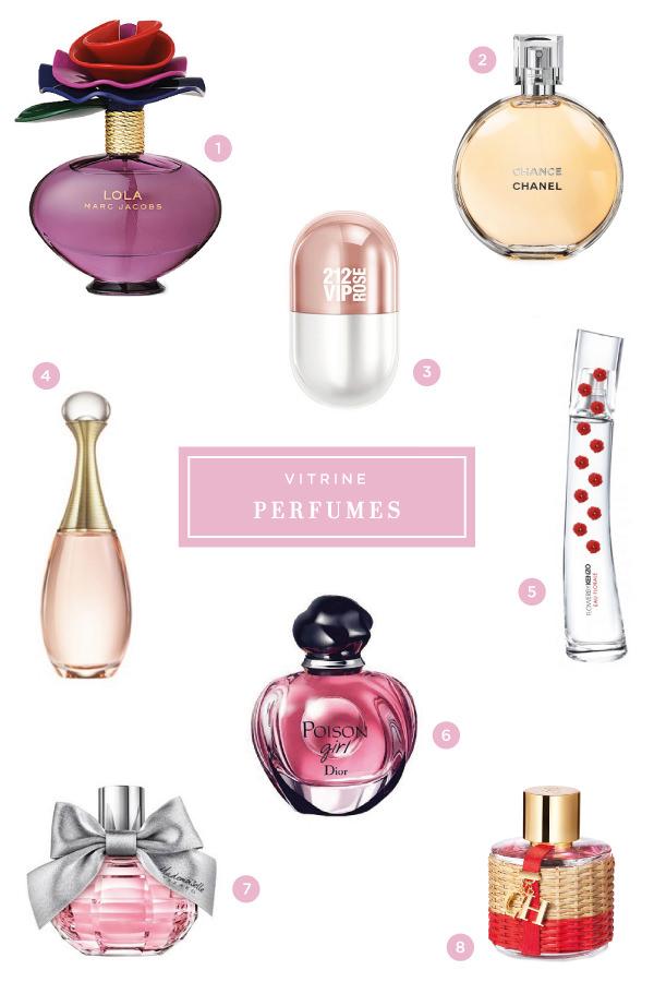 vitrine-perfumes-15-anos