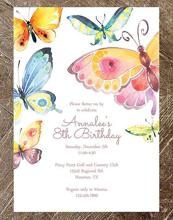 15-anos-convites-borboletas7