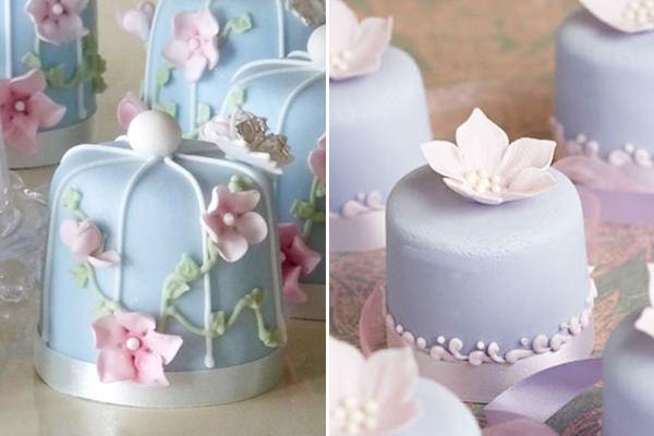 15-anos-mini-bolos2