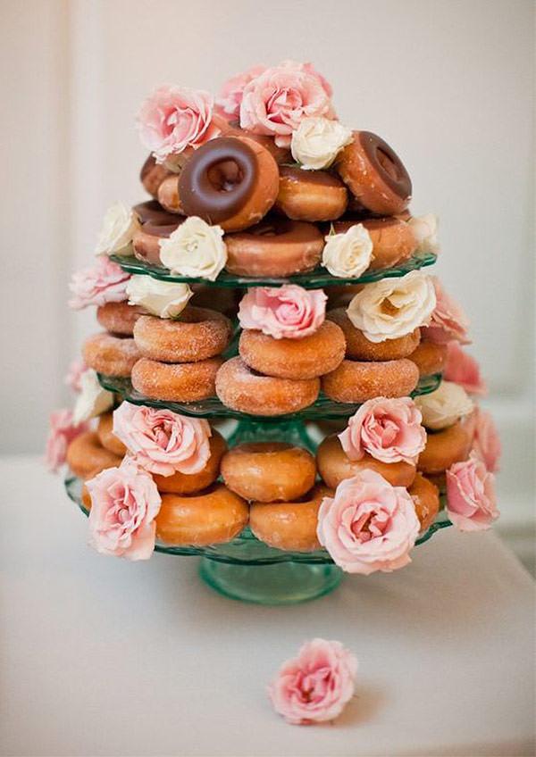 bolo-de-donuts-2