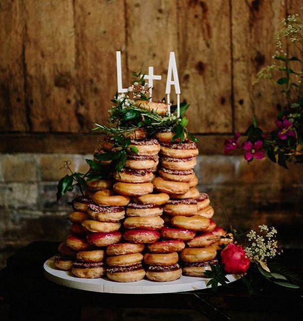 bolo-de-donuts-4