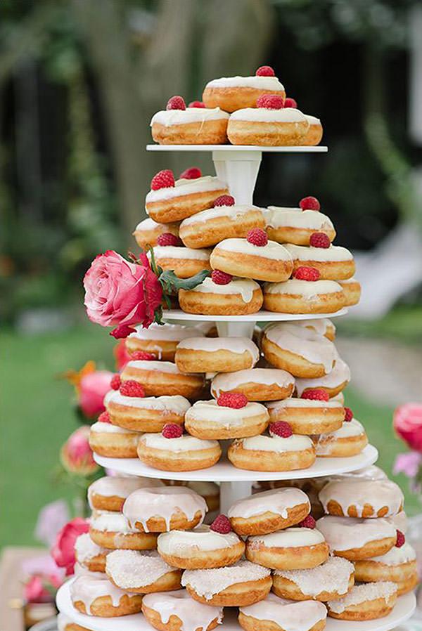 bolo-de-donuts-6