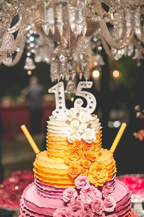 festa-15-anos-decoracao-biodelic-vivi-barros-brothers-bar10