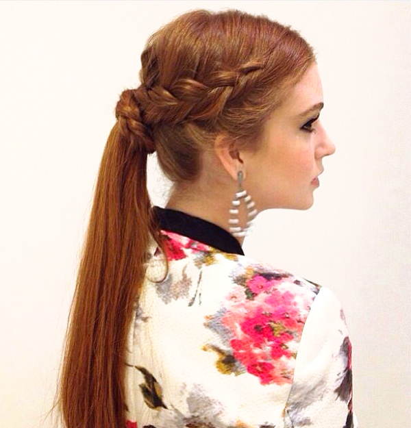 penteados-marina-ruy-barbosa-9