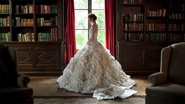 vestidos-de-festa-15-anos-inspirado-no-livro-a-selecao-2