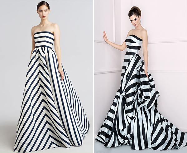 vestidos-listrados5