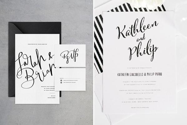 Convites-Preto-e-branco3