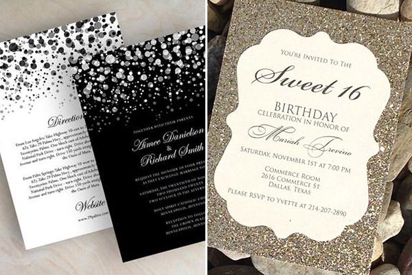 Convites-Preto-e-branco7