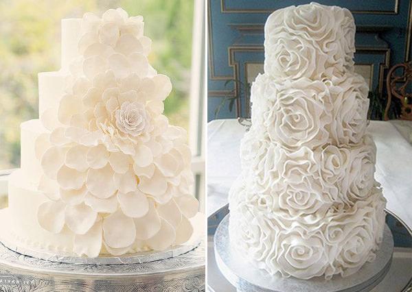 bolos-brancos1