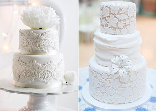 bolos-brancos3