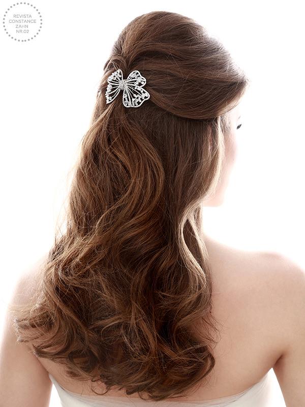 editorial-beleza-noiva-revista-constance-zahn-casamentos-nr2-04-penteado-meio-preso