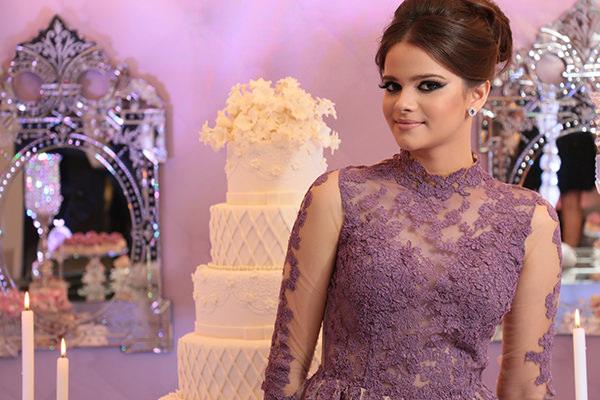 Festa de 15 anos de maria eduarda chaves decora o for Ornamentacion de 15 anos
