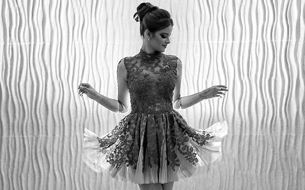 festa-de-15-anos-cyntia-fontanella-junior-mendes4
