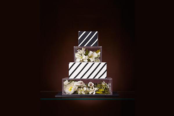 guia-de-fornecedores-the-king-cake-25-anos1