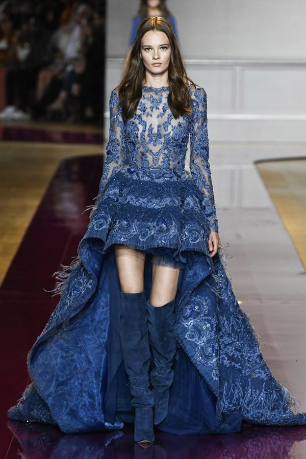 vestidos-desfile-Zuhair-Murad3
