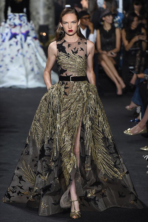 vestidos-desfile-elie-saab-12