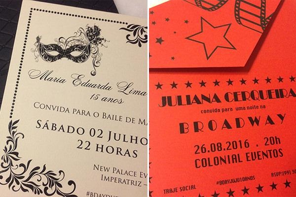 15-anos-convites-dom-bosco2