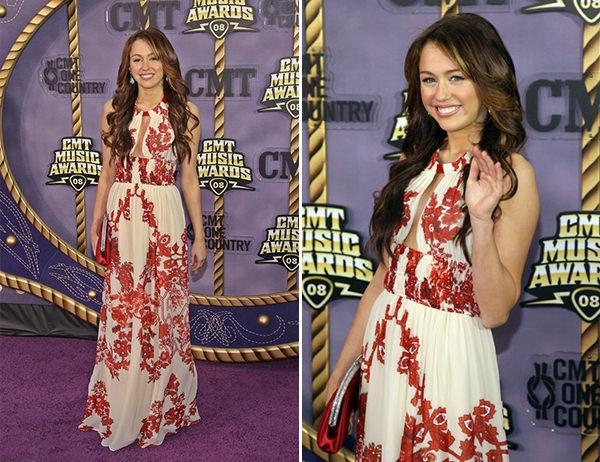 Vestidos-Miley-Cyrus6