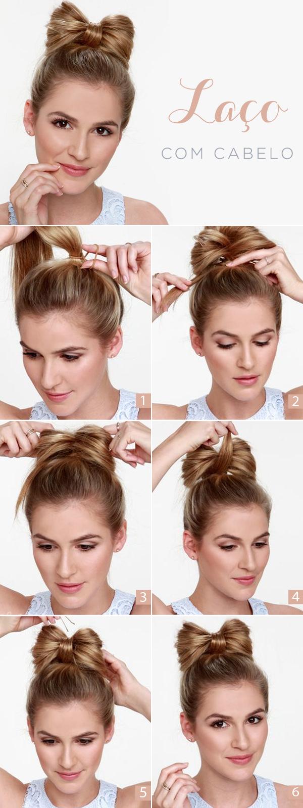 cz-festa-15-anos-tutorial-laco-de-cabelo