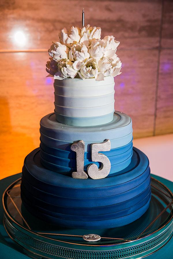 festa-real-15-anos-villa-jockey-piece-of-cake-andre-pedrotti11