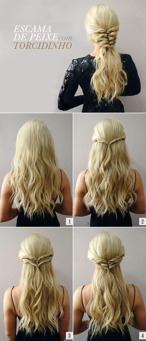 cabelo-torcidinho