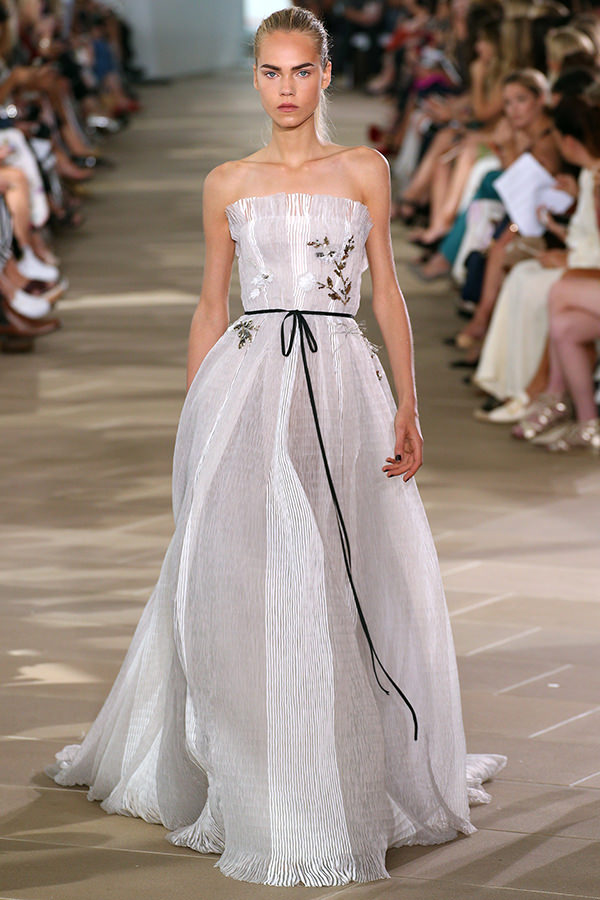 vestidos-ny-fashion-week-monique-lhuillier-04
