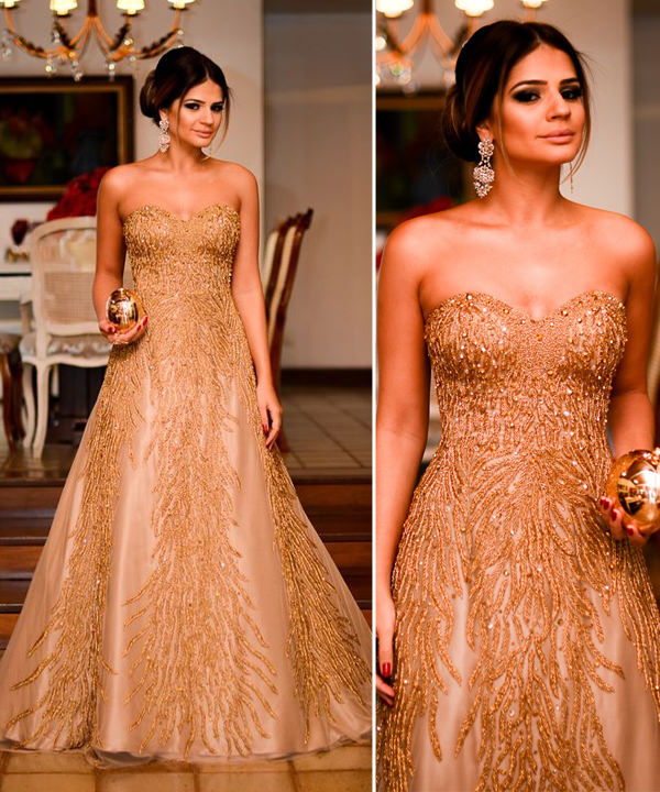 vestidos-thassia-naves-1