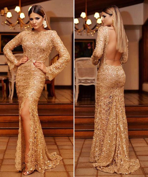 vestidos-thassia-naves-8
