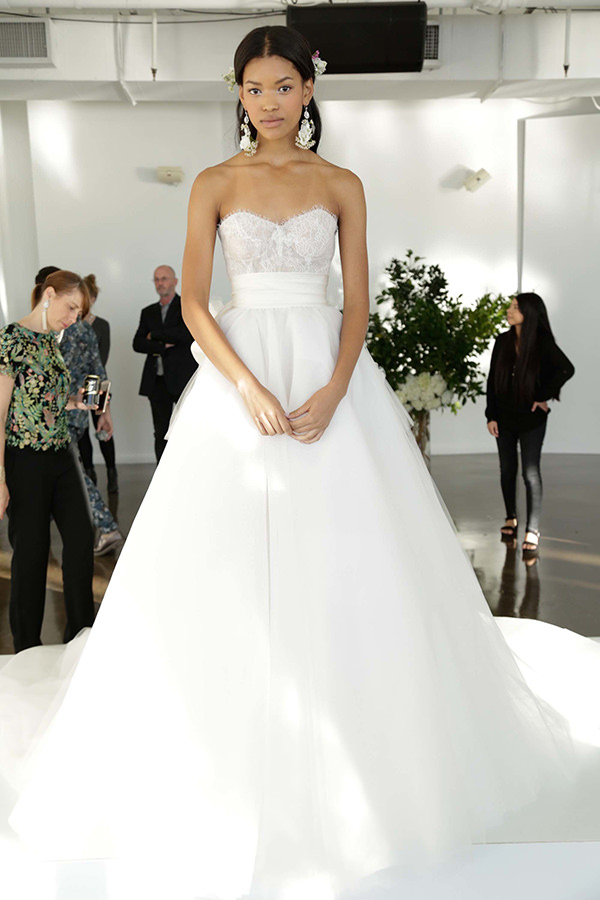 bridal-week-marchesa-03