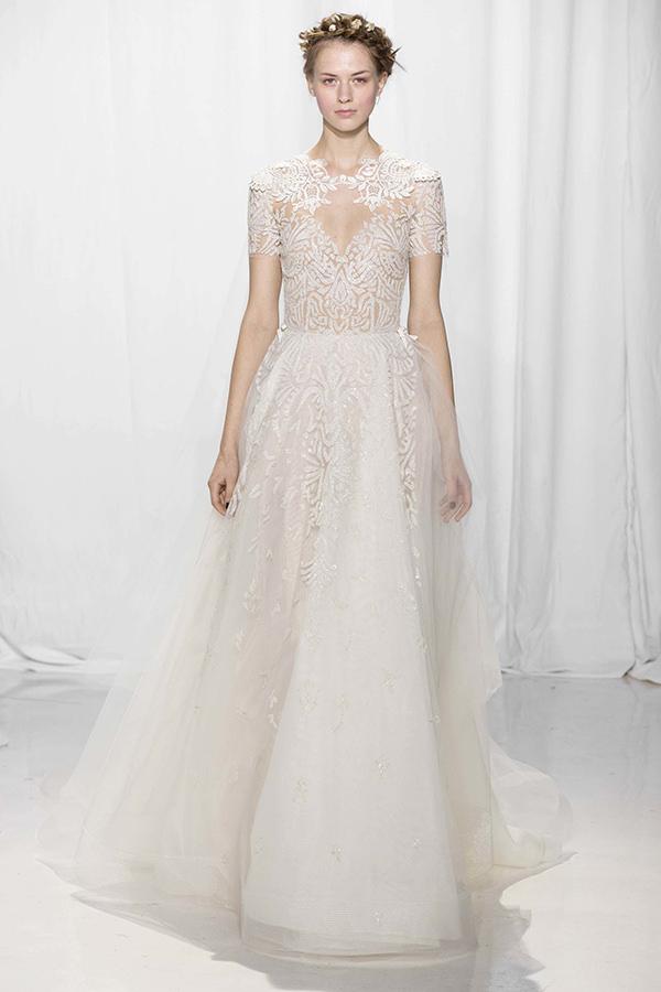 bridal-week-reem-acra-03
