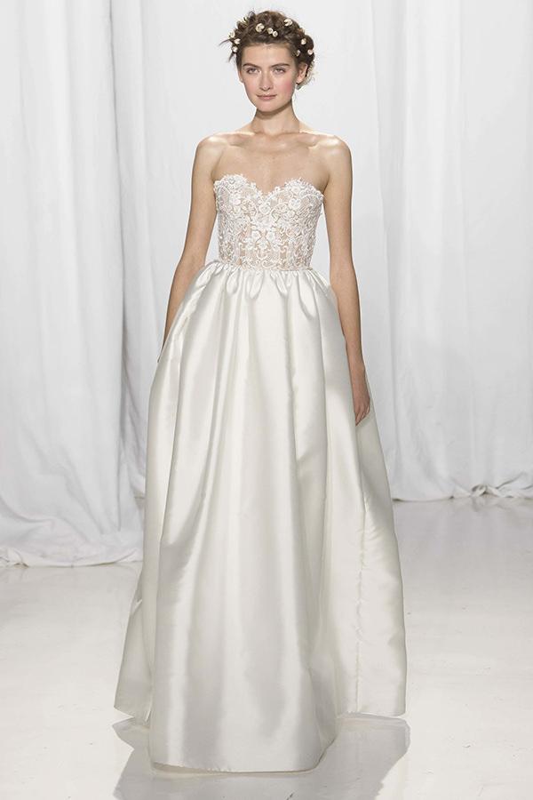 bridal-week-reem-acra-11