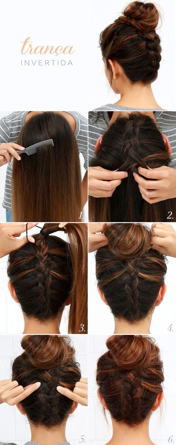 cabelo-tranca-invertida