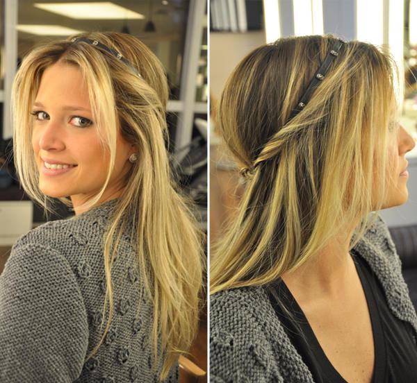 penteados-helena-bordon-3