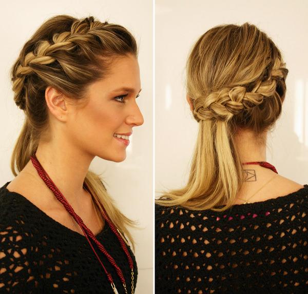 penteados-helena-bordon-4