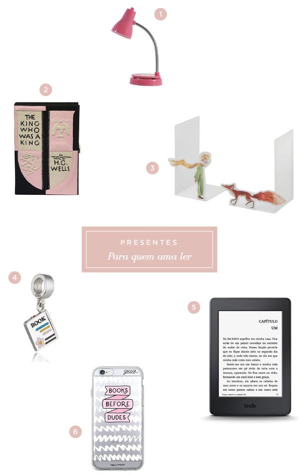 presentes-para-quem-ama-ler
