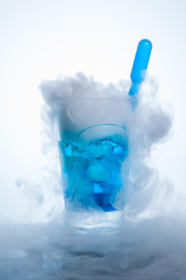 dinks-lagoa-azul