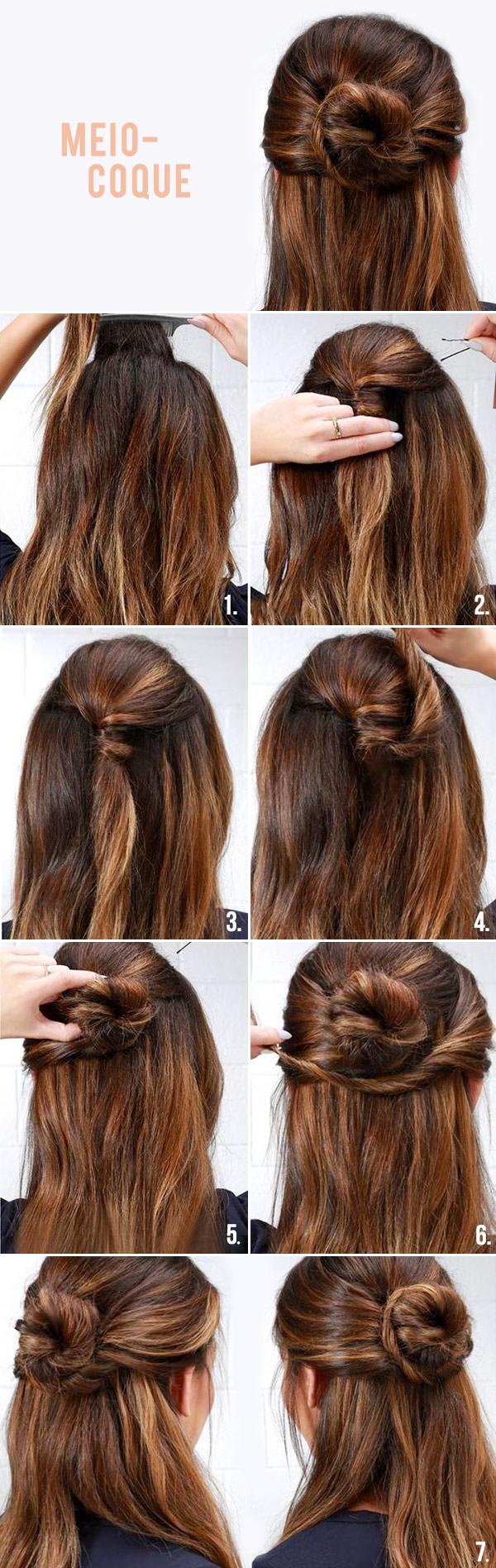 tutorial-penteado-meio-coque