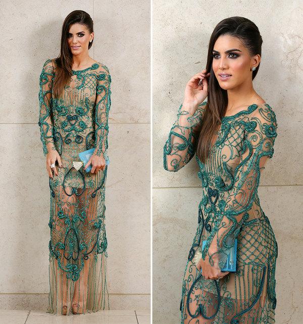 vestidos-camila-coelho-10