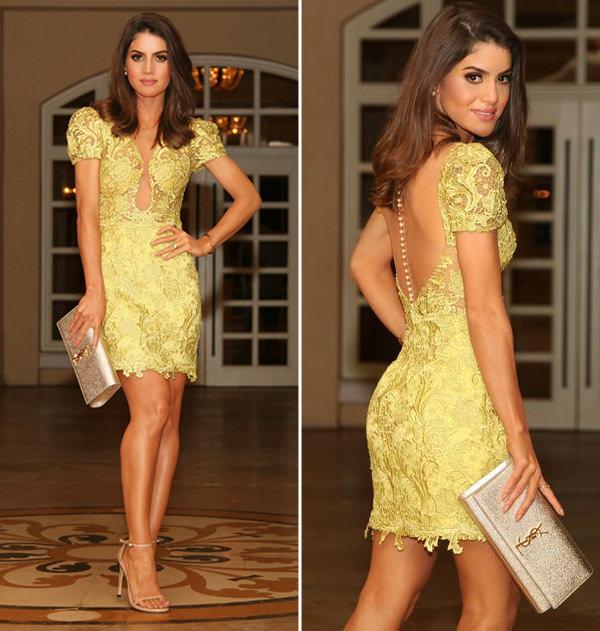vestidos-camila-coelho-2