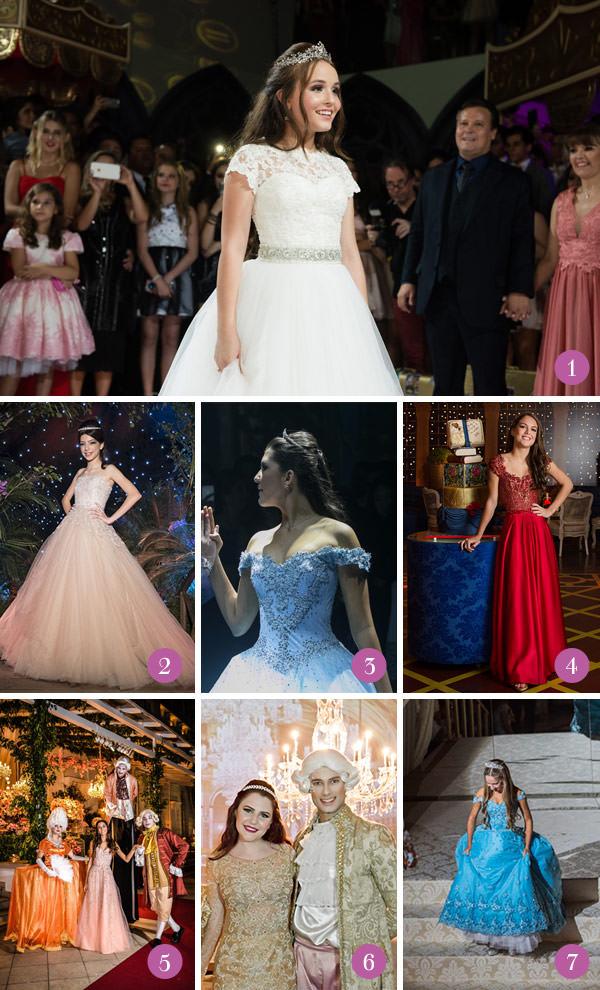 retrospectiva-2016-festa-de-15-anos-realeza-e-contos-de-fadas