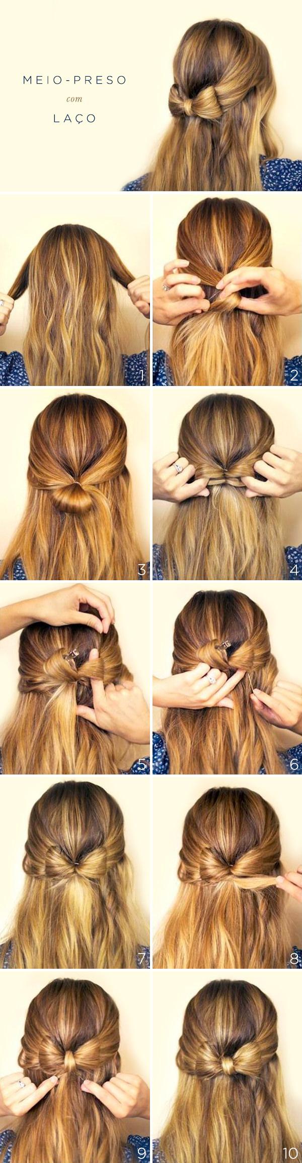 tutorial-penteado-meio-preso-com-laco